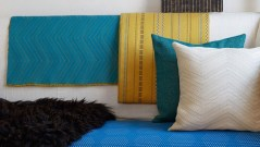 HBF_Textiles7
