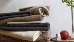 HBF_Textiles8