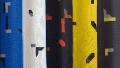 fabric-2