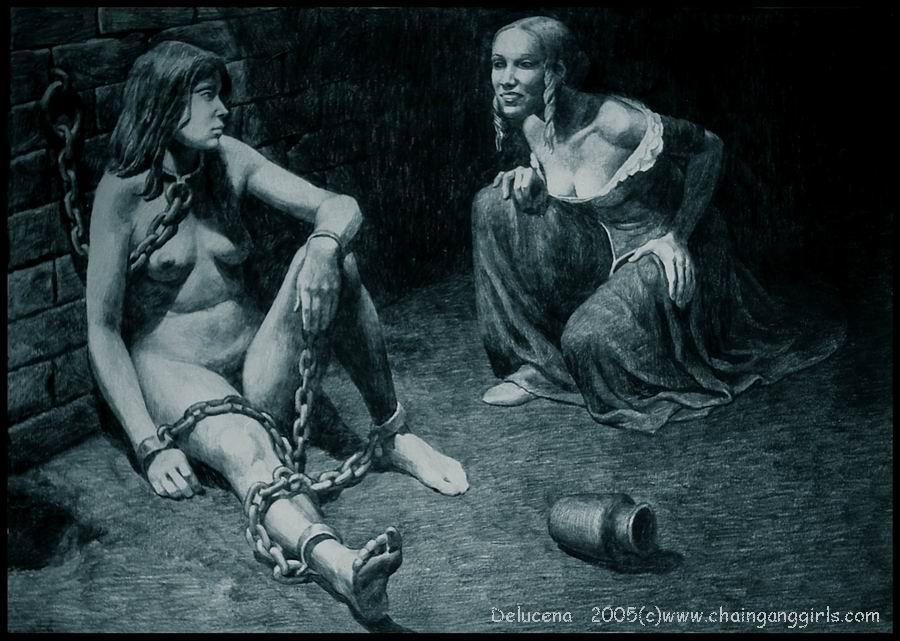 bdsm slave punishment tumblr