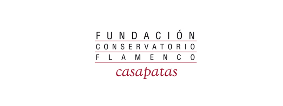 chalaura-espectaculos-fundacion-conservatorio-flamenco-cabecera