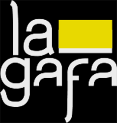 lagafa-chalaura