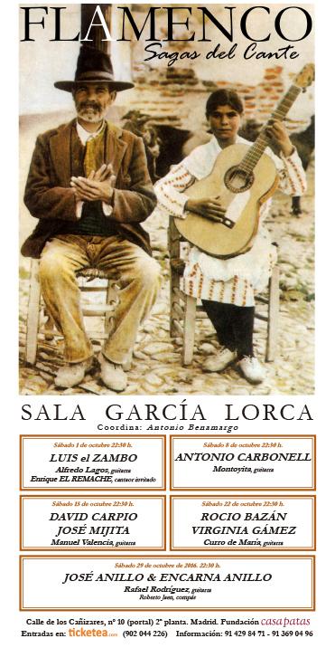 sagas-del-cante-casa-patas-chalaura-11