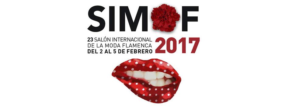 SIMOF-2017-chalaura-01