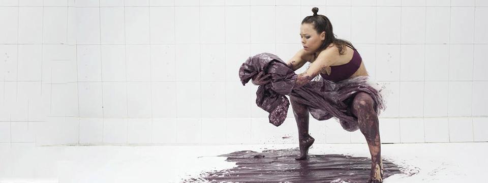 bienal-holanda-chalaura-01