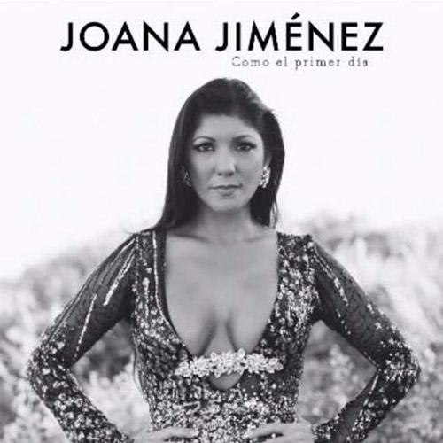 joana-jimenez-entrevista-chalaura-05