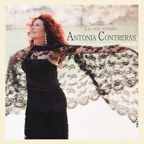 antonia-contreras-entrevista-chalaura-03