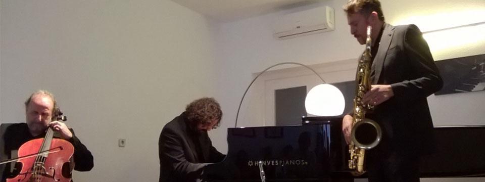 camerata-flamenco-chalaura-01