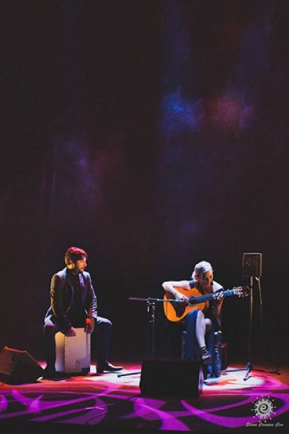 flamenco-joven-2017-chalaura-elena-campos-cea-03