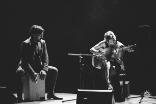 flamenco-joven-2017-chalaura-elena-campos-cea-04
