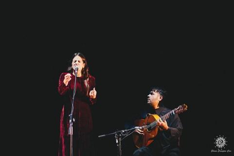 flamenco-joven-2017-chalaura-elena-campos-cea-08