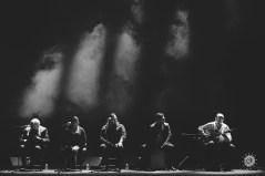 flamenco-joven-2017-chalaura-elena-campos-cea-17