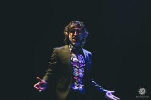 homenaje-pepe-habichuela-chalaura-teatro-circo-price-16