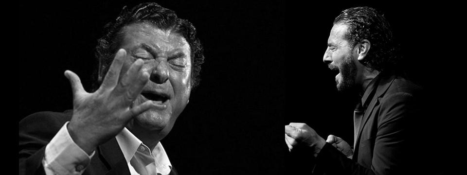 pedro-el-granaino-luis-el-zambo-auditorio-nacional-chalaura-01