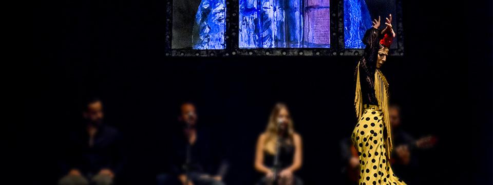 nuevo-teatro-flamenco-madrid-chalaura-01