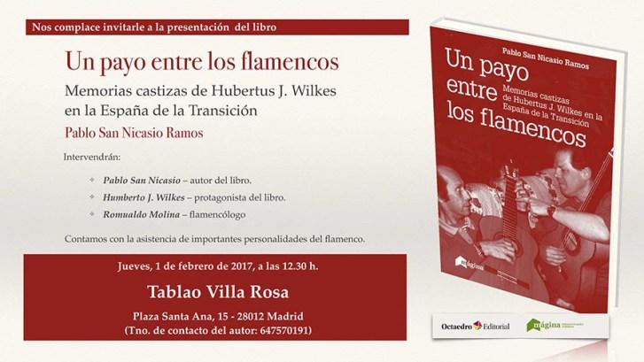 un-payo-entre-flamencos-chalaura-german-pablo-san-nicasio-payo-humberto-02