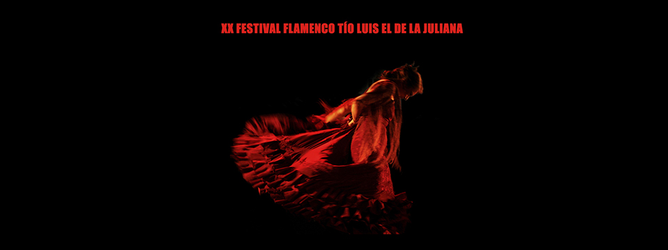 tio-luis-de-la-juliana-chalaura-01