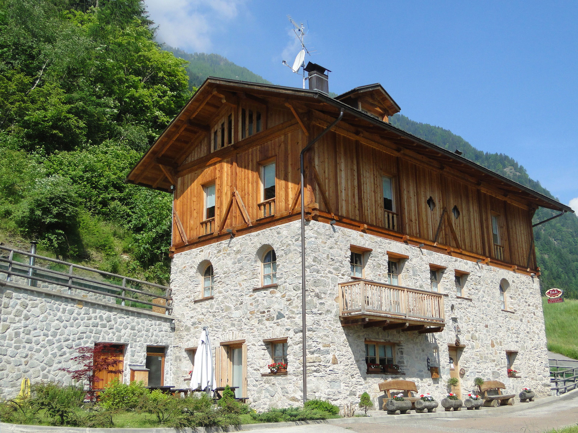 chalet-val-di-rabbi-estate