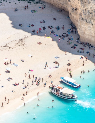 grece photo-1532189406528-86316fa63c4c