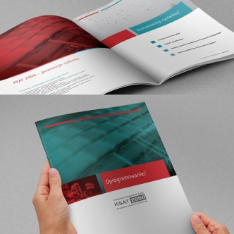 COIG-brochure