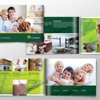 EcoComfort-brochureA5