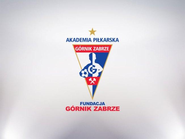 Fundacja-Gornik-logo