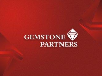 Gamestone-logo