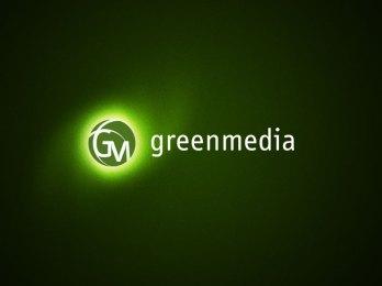 Greenmedia-logo