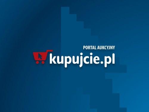 Kupujcie-logo