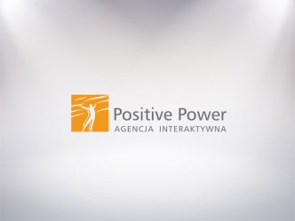 Positive-Power-logo