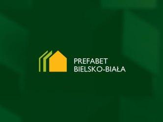 Prefabet-Logo