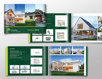 brochureA5-Mock-brochure-product