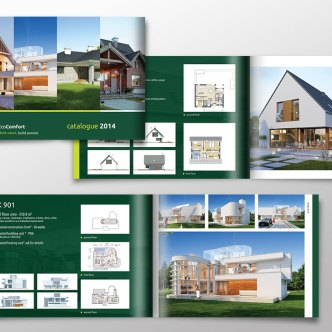 brochureA5-Mock-brochure-product