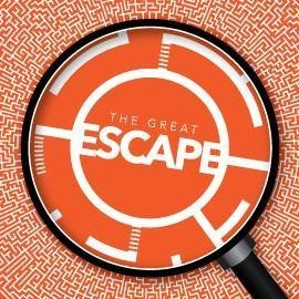 The Great Escape Sheffield