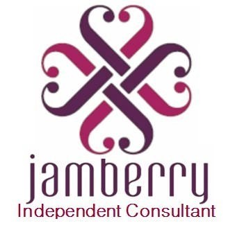 Join Jamberry Nails