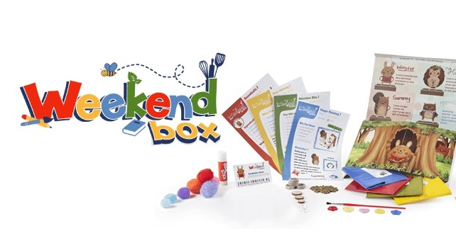 weekend-box-image