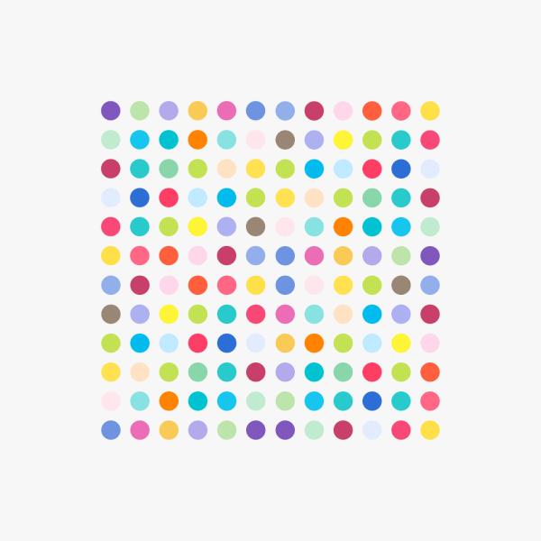 dots-print-3