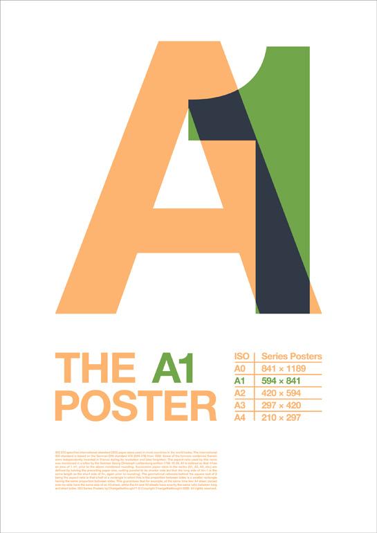 a1_poster.jpg