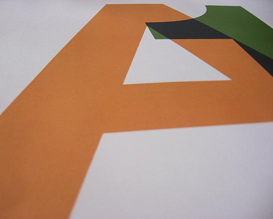 a1_poster_closeup.jpg