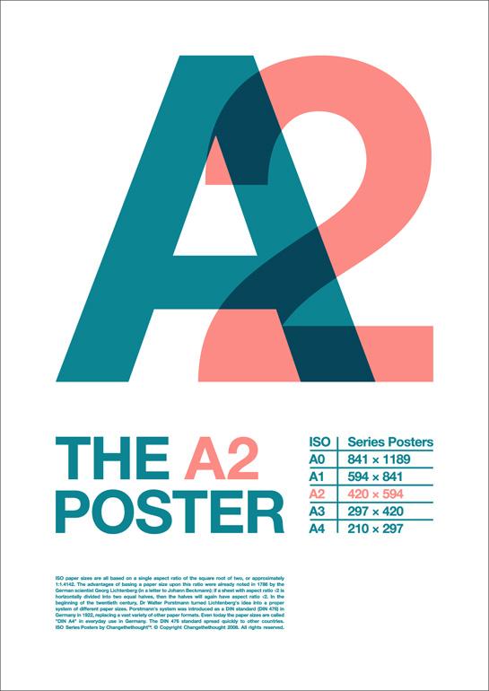 a2_poster.jpg