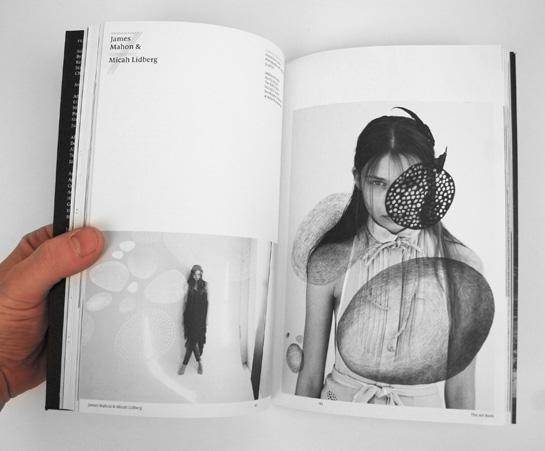 artbook4.jpg