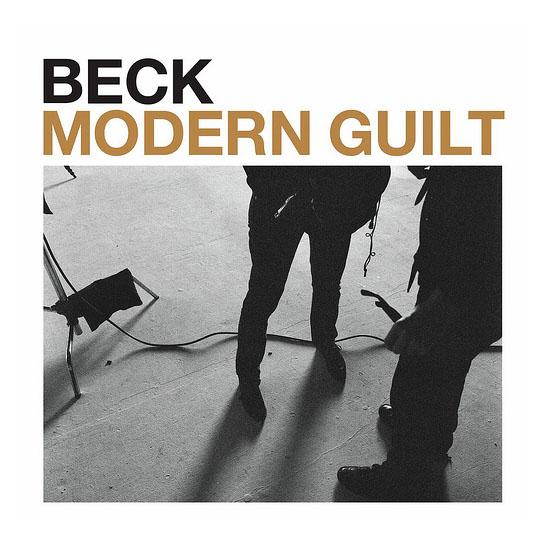 beck-modernguilt.jpg