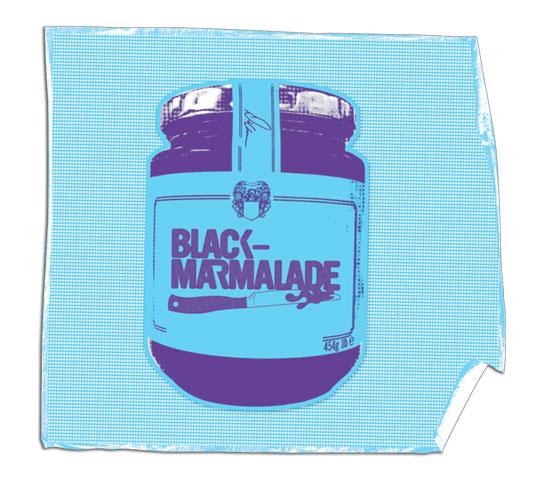 blackmarmalade.jpg