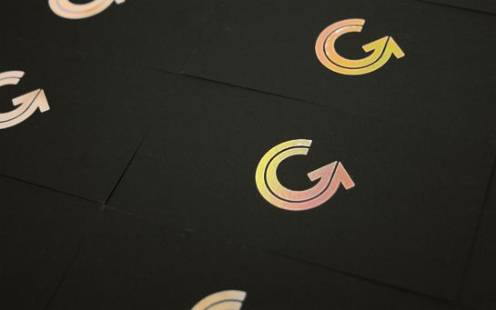 cards_shot_2.jpg