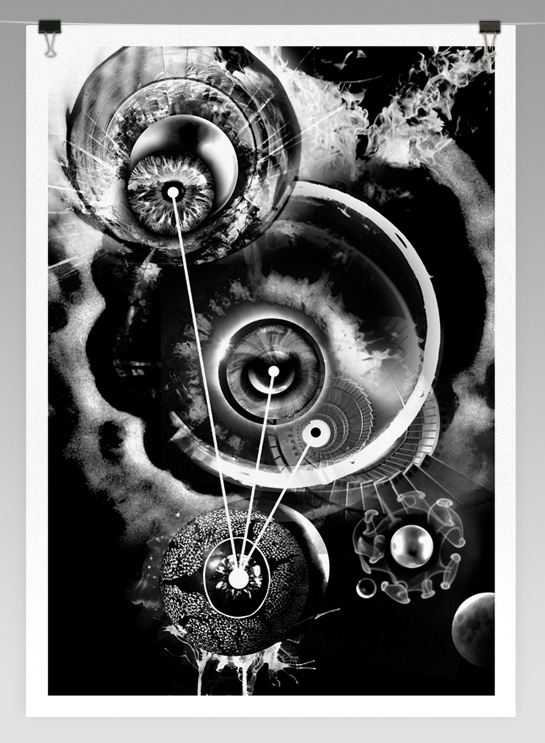 collage_b.jpg