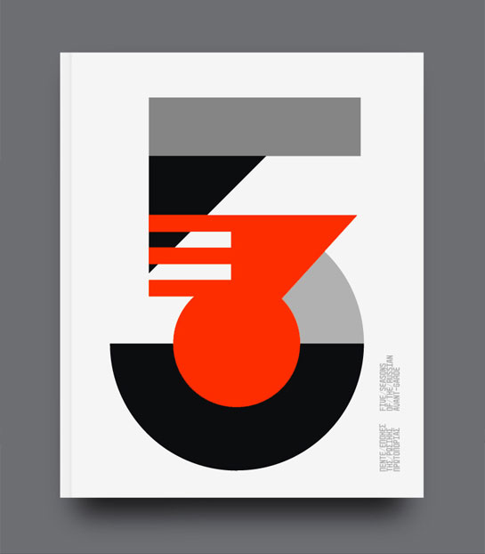 designersunited.jpg