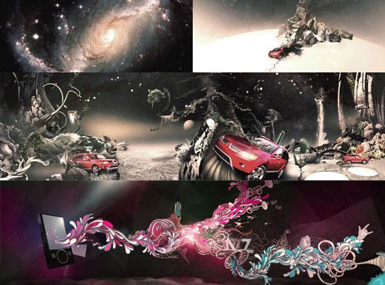 dreamersinkaesthetics.jpg