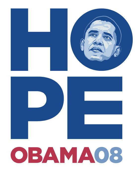 hope082.jpg