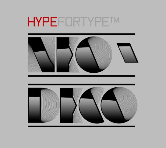 hypefortype2.jpg