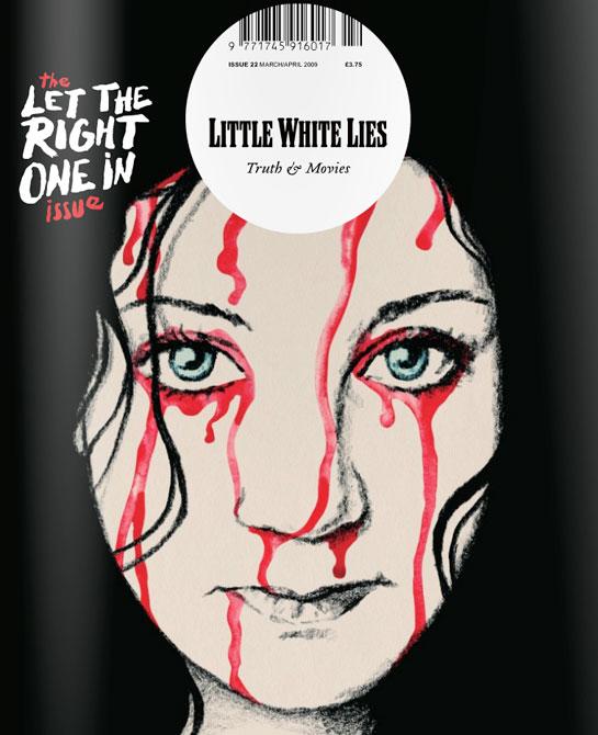 littlewhitelies.jpg